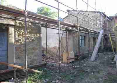 Mugello agosto 2006 024