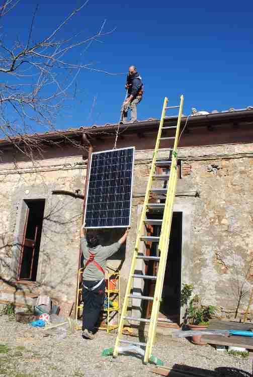restauro-fotovoltaico