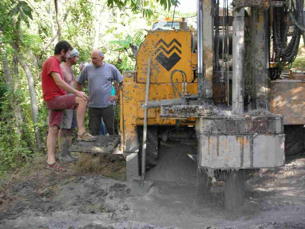 restauro-trivella pozzo part