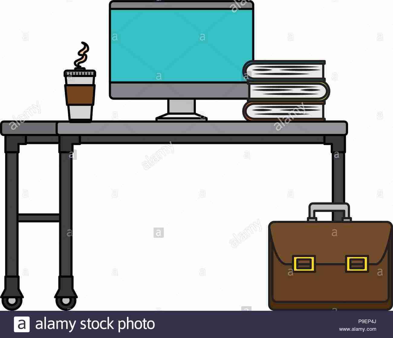 postazione-di-lavoro-con-scrivania-e-di-scena-del-desktop-p9ep4j